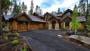 Floor Plans For Mountain Homes Cheerful Mountain Home Designs Floor Plans House Plans Multilevel