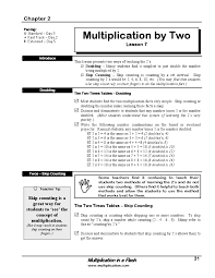 Double Facts Worksheets Extended Multiplication Facts Worksheets U0026 Learning Times Table