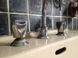 robinetterie cuisine jacob delafon problème démontage ancien robinet jacob delafon conseils des