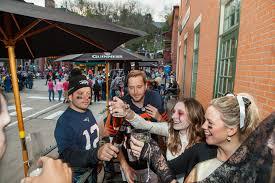 galena halloween parade u0026 festival enjoy illinois
