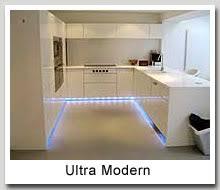 small kitchen layout ideas uk kitchen ideas small kitchen ideas uk