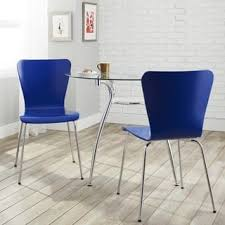 Simple Chair Simple Living Dining Room U0026 Kitchen Chairs Shop The Best Deals