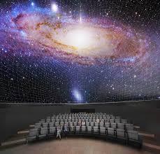 umn u0027s bell museum spreading out adding planetarium