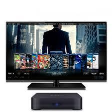 alibaba jailbreak dual core jailbreak smart internet tv box android4 xbmc navi x live