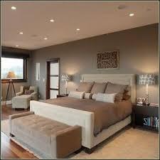 Garden Bedroom Decor Bedroom Bedroom Decor With Wallpaper And Dark Brown Bed Platform