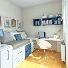 cool shelves for bedrooms bedroom corner shelves corner wall shelves corner shelf corner shelf