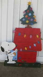 Christmas Outdoor Decorations Peanuts by Venushotwife7 U20e32 U20e3k On The O U0027jays Peanuts And Brown