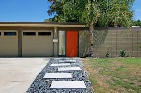 fairmeadow eichler 801 e ferndale avenue orange