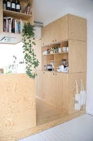 simple kitchen floor plans kitchen beautiful kitchens small kitchen layouts simple kitchen