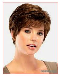 hairstyles for 70 year old woman short hairstyles for women over 70 years old trend hairstyle and