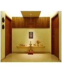 lord venkateswara photo frames with lights and music 101temples multicolour wooden lord tirupati venkateswara swami