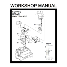 2001 chevy malibu repair manual pdf chevrolet cars new u0026 used