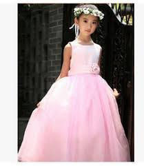 girls party dresses age 6 online girls party dresses age 6 for sale