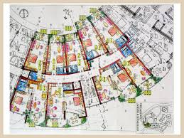 Architectural Floor Plan by Architectural Floor Plans Zionstar Net Com Find The Best