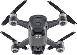 black friday price dgi at target dji spark quadcopter white cp pt 000731 best buy