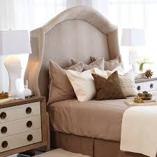 interior home scapes interior homescapes offers unique home decor home furnishings
