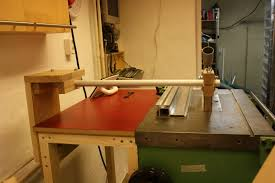 table saw guard plans table saw blade guard swedish woodworking