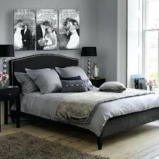Red Black White Bedroom Ideas Red Black Gray Bedroom Grey White And Black Bedroom Designs Grey
