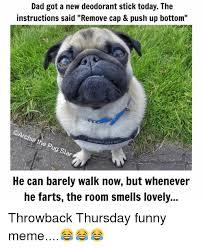 Thursday Meme Funny - 25 best memes about thursday funny thursday funny memes