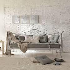 classic sofa classical sofa all architecture and design