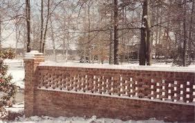 brick galleries