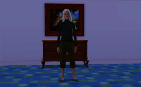 Home Design Career Sims 3 The Sims 3 Law Enforcement Career Track Get A Police Car