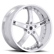Black Mustang Rims For Sale Ruff Racing Mrbodykit Com The Most Diverse Mustang Bodykits And