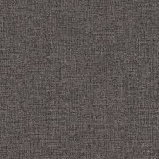 Woven Vinyl Rugs High Quality Wallpapers And Fabrics Non Woven Vinyl Wallpaper