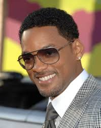 haircuts for african american boys with curly hair men hairstyles african american latest men haircuts