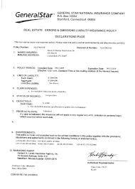 Real Estate Appraiser Resume Blsartcom Letter Of Appraisal 18 V 6 Performance Appraisal