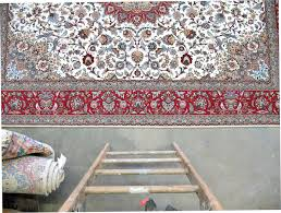 Area Rug Cleaning Philadelphia Rug Cleaning Process Zakian Rug Cleaning Philadelphia Pa
