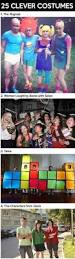 the 25 best funny group costumes ideas on pinterest funny