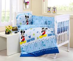 Target Baby Bedding Crib Bedding Sets At Target Baby Crib Design Inspiration