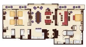the villas at disney u0027s grand floridian resort u0026 spa guide