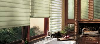 hurry window treatments on sale all about windows