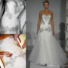 custom made wedding dress wedding dresses wedding ideas and