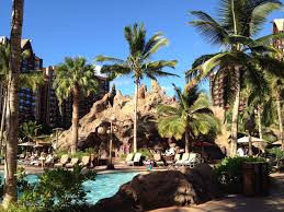 dvc aulani resort and spa resales point charts videos