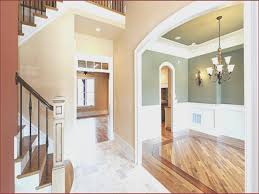 interior paint colors ideas ideas best interior paint ideas
