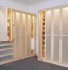 closet design ideas photos and descriptions