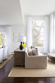 Interior Design Pictures Of Homes by 25 Best Transitional Living Rooms Ideas On Pinterest Living