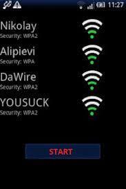 wifi password unlocker apk best wifi password unlocker 1mobile