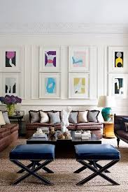 home design do s and don ts paolo moschino s dos and don ts of decorating sitting rooms