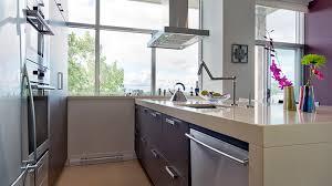 des id馥s pour la cuisine 12 rangements futés pour la cuisine rénovation bricolage