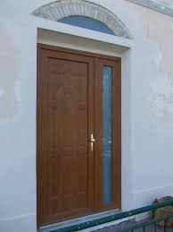 porte blindate da esterno porte blindate emmegi infissi livorno