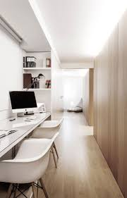 56 best office goals images on pinterest home offices office