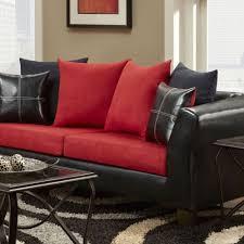 Sears Reclining Sofa by Furniture Sleeper Sofa Big Lots Costco Leather Reclining Sofa