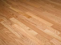 Laminate Bamboo Flooring Pros And Cons Furniture Olympus Digital Camera Floor Refinishing Cost U0026 Wood