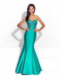 prom dresses a day to remember concord nh new england bridal
