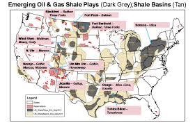 Navajo Reservation Map Indian Lands And Fossil Fuels North Dakota Colorado Utah Lead