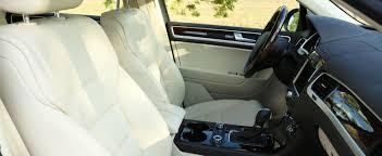 Custom Car Upholstery Near Me Cajun Color U0027s Leather Specialties
